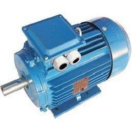 Двигатель с повышенным скольжением АИРC160S8 7,5 кВт