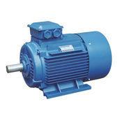 Двигатель асинхронный с короткозамкнутым ротором 225M6 37 кВт