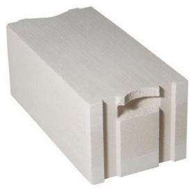 Газобетонный блок Aeroc Classic D-500 150*200*600 мм