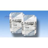 Клей для газоблока Kleyzer KGB 25 кг