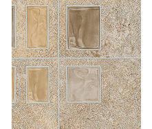 Линолеум Sinteros Olympic 2,7 мм 2,5*33 м