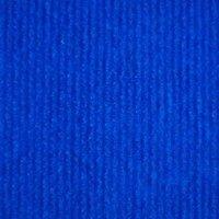 Виставковий ковролін Лінотоп 2 мм 2 м синій