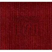 Выставочный ковролин Expo Carpet 102 бордовый