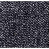 Коммерческий ковролин Fact 320 5 мм темно-серый