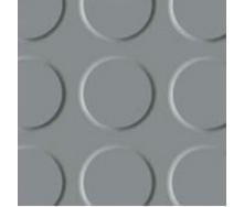 Каучукове підлогове покриття Nora Norament 503*503 мм