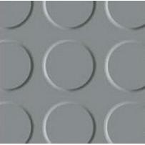 Каучуковое напольное покрытие Nora Norament 503*503 мм