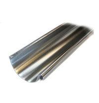 Желоб Zambelli 100 мм 3 м
