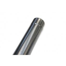 Водостічна труба Zambelli 100 мм