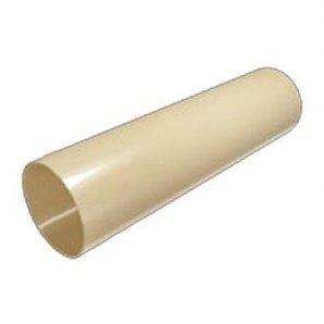Труба Devorex 100 мм 3 м