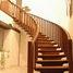 Выбор лестницы. Типы лестниц
