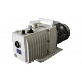 Насос вакуумный пластинчато-роторный НВР-4,5 0,25 кВт 340*135*210 мм