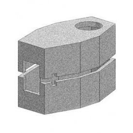 Телефонный колодец ККС-3 1950*1160*1810 мм