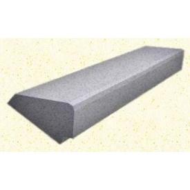 Сходовий східець ЛЗ-10 1000*330*145 мм