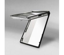 Мансардное окно Roto Designo R88A K WD 94х140 см