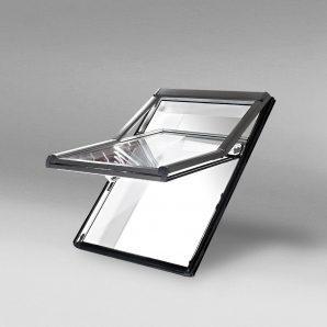 Мансардне вікно Roto Designo R78A K WD 74х140 см