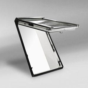 Мансардне вікно Roto Designo R86E K WD 114х140 см