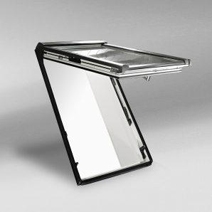 Мансардне вікно Roto Designo R86E K WD 114х118 см
