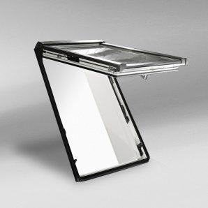 Мансардне вікно Roto Designo R86E K WD 74х140 см