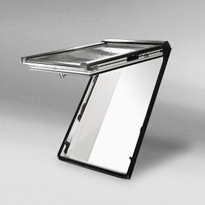 Мансардное окно Roto Designo R89E K WD 74х160 см