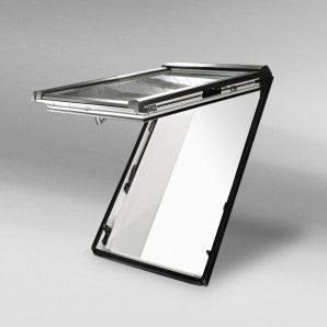 Мансардне вікно Roto Designo R88A K WD 114х140 см