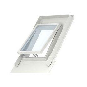 Окно-люк VELUX VLT 1000 033 85х85 см