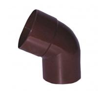 Колено 60 градусов Profil 130 100 мм