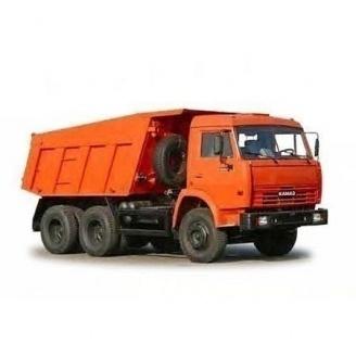 Бетон П2 В30 F200 W6