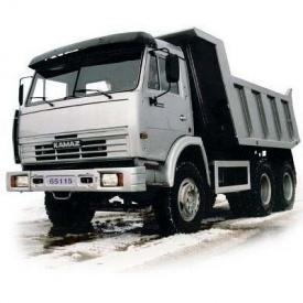 Бетон П1 В20 F200 W6 М250 М-15 ТМ «Бетон від Ковальської»