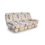 Ортопедический диван-кровать SOFYNO Ньюс 2000х1100х1100 мм