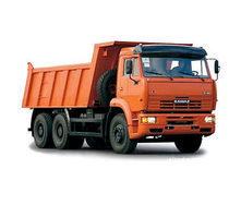 Бетон П2 В30 F200 W6 М400 СМ М-5
