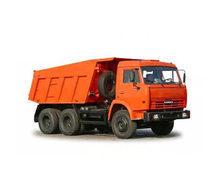 Бетон П1 В30 F200 W6 М400 З