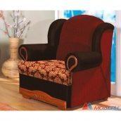 Кресло Модерн Вивальди 980х950х1000 мм