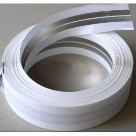 Кромка алюмінієва 50 мм 30 м