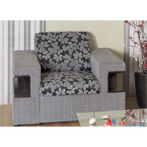 Кресло Модерн Кондор 1120х900х870 мм