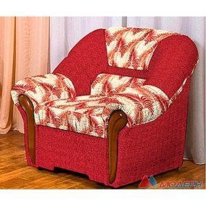 Кресло Модерн Дельта 1000х960х920 мм