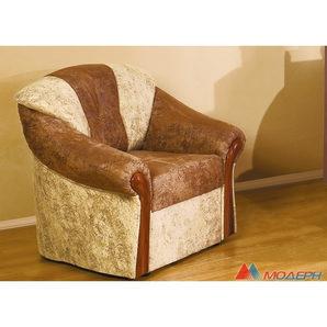 Кресло Модерн Фокус 1000х880х920 мм