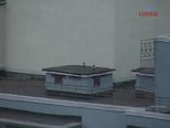 Плоская крыша. Традиционная конструкция с современной изоляцией URSA XPS