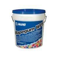 Жидкая гидроизоляционная мембрана Mapei Mapegum 5 кг