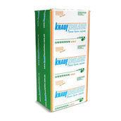Теплоизоляция Knauf Insulation ТЕПЛОплита 037-18-50 50x1250x610 мм