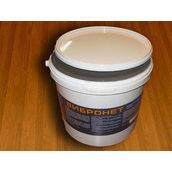 Вибропоглощающая мастика Вибронет-А5 6 кг
