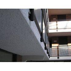Напилюване акустичне покриття Sonaspray K13 25 мм