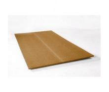 Древесноволокнистая плита Steico standard 8х1000х1200 мм