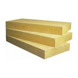 Теплоізоляція Knauf Insulation PVT 80x600x1000 мм
