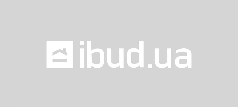 Кам'яний струмок водоспад