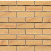 Клинкерная плитка Muhr Klinker LI-NF 02 Gelb-bunt glatt 240х14х71 мм