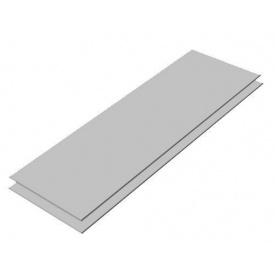 Збірна основа підлоги Knauf 20х1500х500 мм