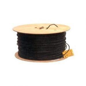 Нагревательный кабель одножильный для футбольных полей DEVI DEVIsport ™