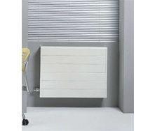 Низкотемпературный медно-алюминиевый радиатор Tempo