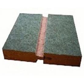 Покрівельна плита Isoрlaat 25x1200x1875 мм