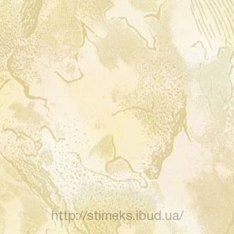 Панель ПВХ Стімекс безшовна з термопереводом 0,25x6x0,01 м